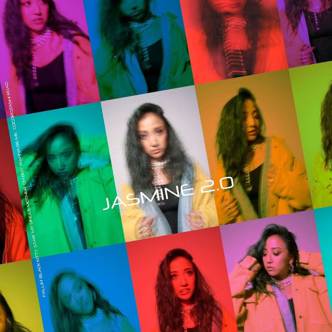 Jasmine 2.0