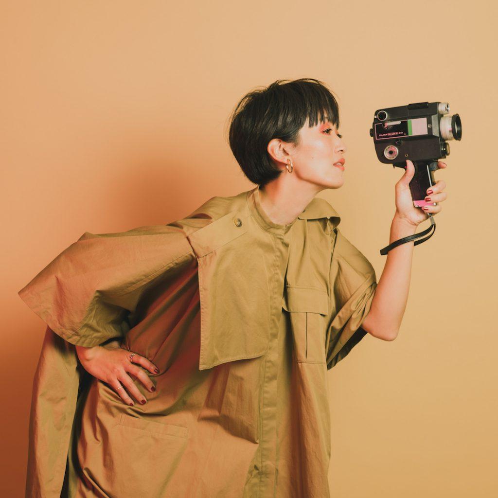 rung hyang documentary