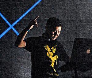 DJ KARIBIZA