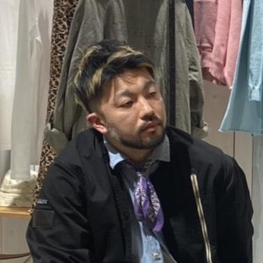 """""""石田純樹"""