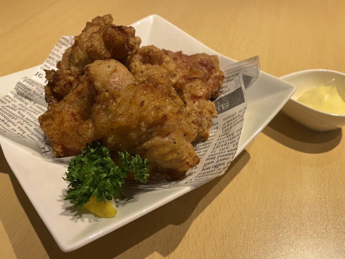 Dining Ship Ebbesan イビスアン 札幌 すすきの ダイニングバー